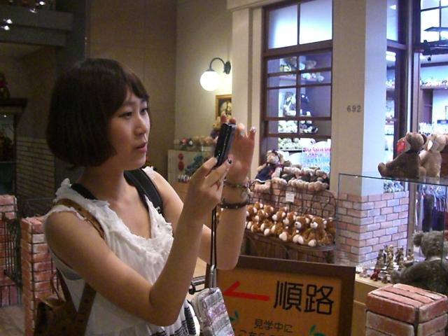 f:id:shimizumasashi:20100727154552j:image