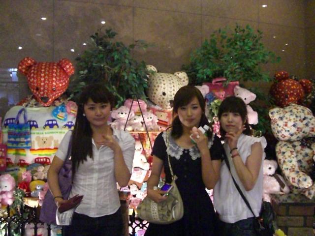 f:id:shimizumasashi:20100727154606j:image