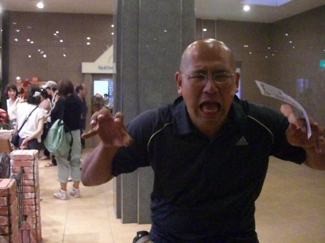 f:id:shimizumasashi:20100727154637j:image