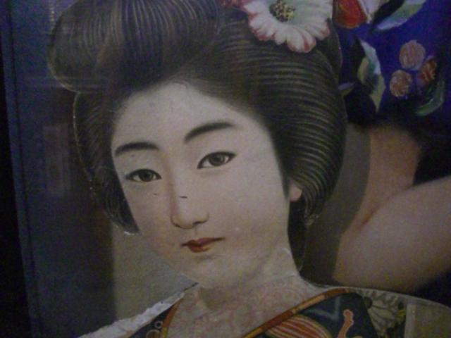 f:id:shimizumasashi:20100727155217j:image