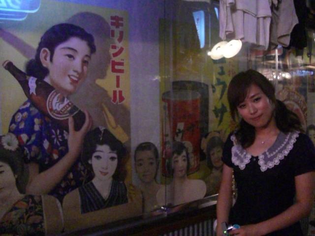 f:id:shimizumasashi:20100727155241j:image