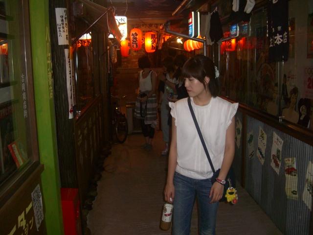 f:id:shimizumasashi:20100727155430j:image