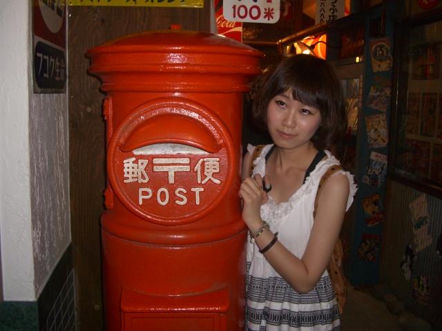 f:id:shimizumasashi:20100727155745j:image