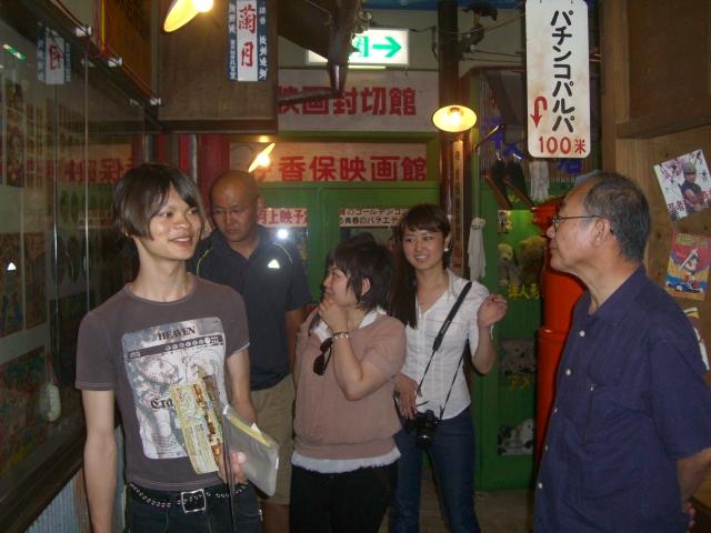 f:id:shimizumasashi:20100727155916j:image