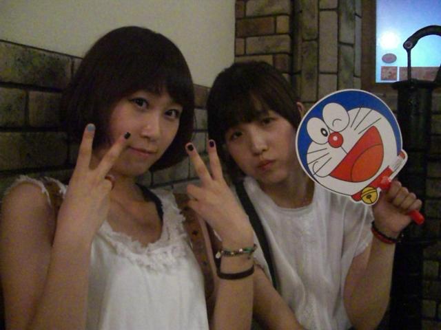 f:id:shimizumasashi:20100727164423j:image