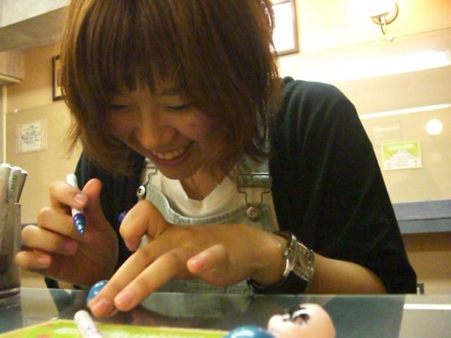f:id:shimizumasashi:20100727164709j:image