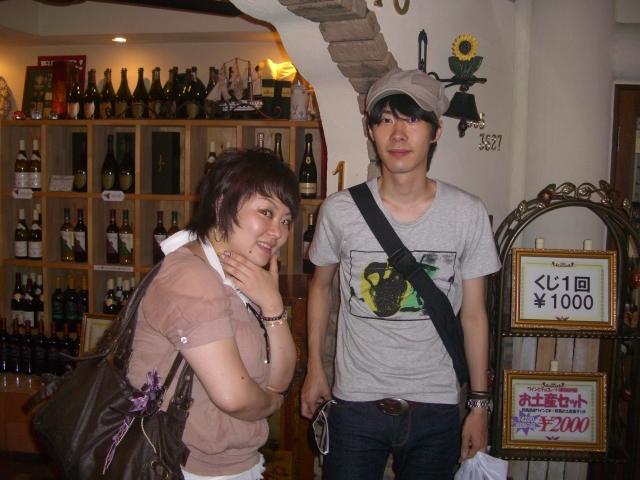 f:id:shimizumasashi:20100727170512j:image
