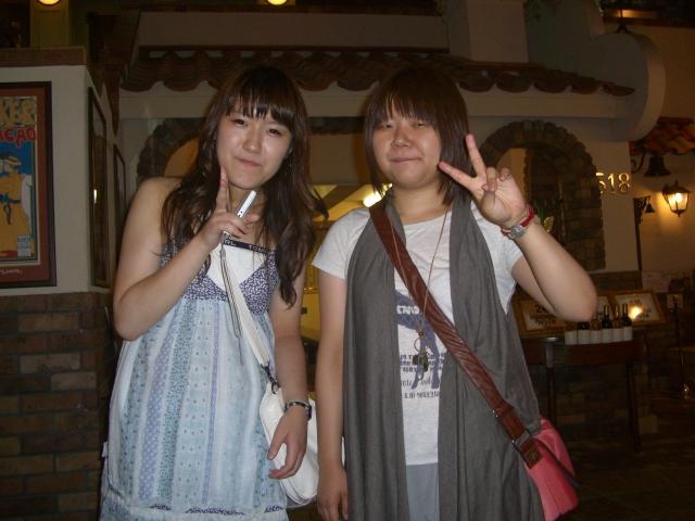 f:id:shimizumasashi:20100727171055j:image