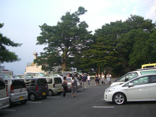 f:id:shimizumasashi:20100727173343j:image