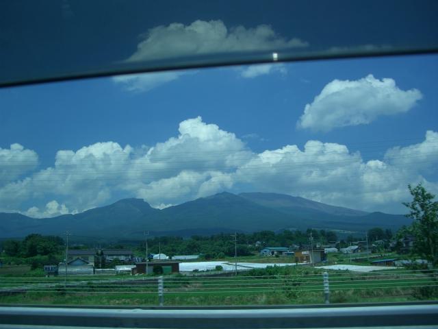 f:id:shimizumasashi:20100728123253j:image