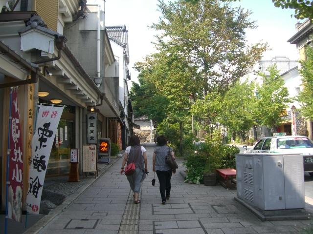 f:id:shimizumasashi:20100728142346j:image