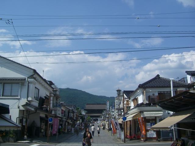 f:id:shimizumasashi:20100728142711j:image