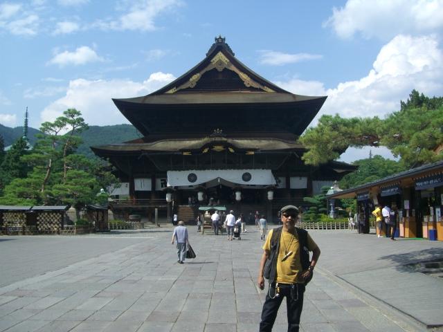 f:id:shimizumasashi:20100728143612j:image