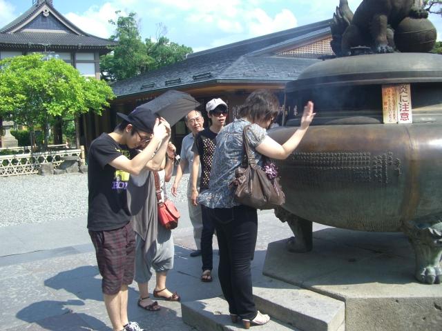f:id:shimizumasashi:20100728143755j:image