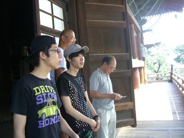 f:id:shimizumasashi:20100728145105j:image