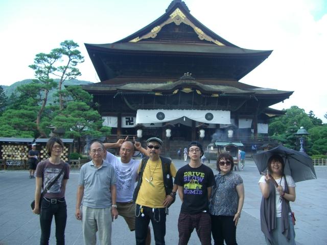 f:id:shimizumasashi:20100728145422j:image