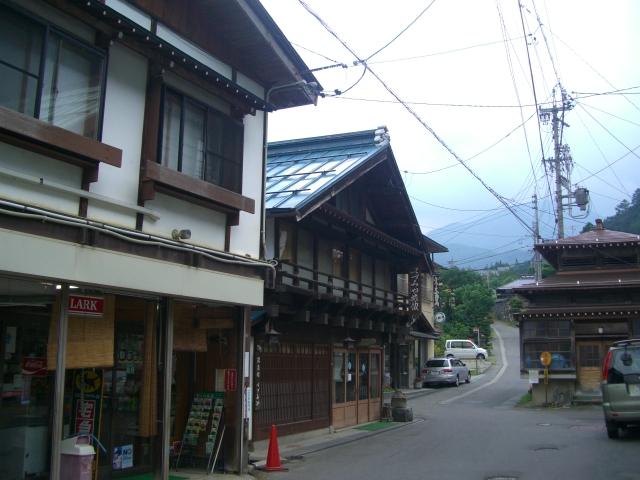f:id:shimizumasashi:20100728165004j:image