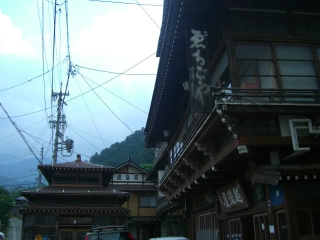 f:id:shimizumasashi:20100728165019j:image
