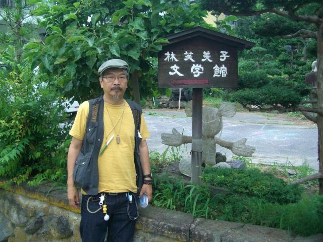 f:id:shimizumasashi:20100728165142j:image