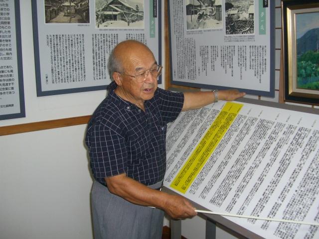 f:id:shimizumasashi:20100728171812j:image