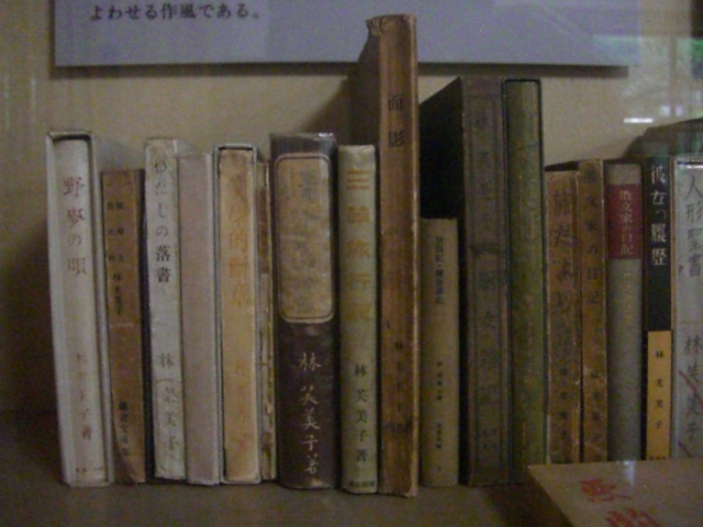 f:id:shimizumasashi:20100728172018j:image