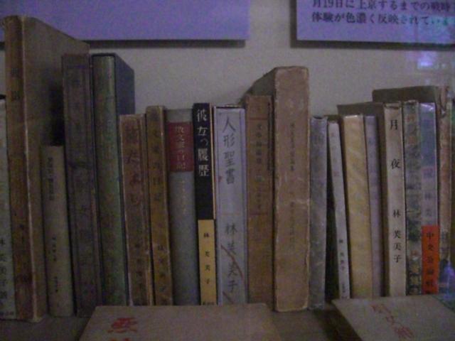 f:id:shimizumasashi:20100728172022j:image