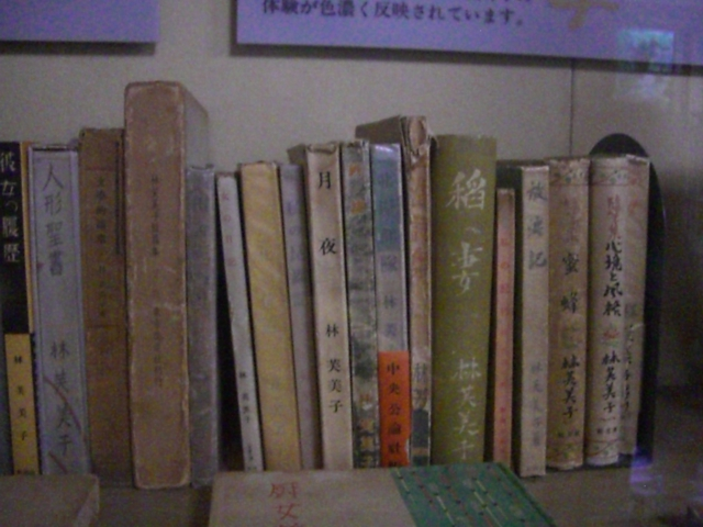 f:id:shimizumasashi:20100728172025j:image