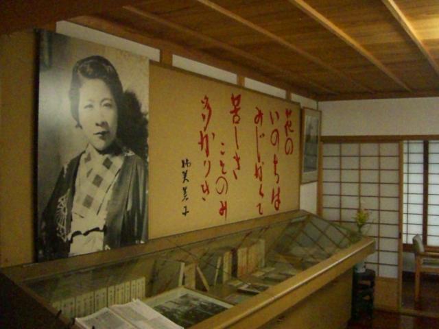 f:id:shimizumasashi:20100728172154j:image
