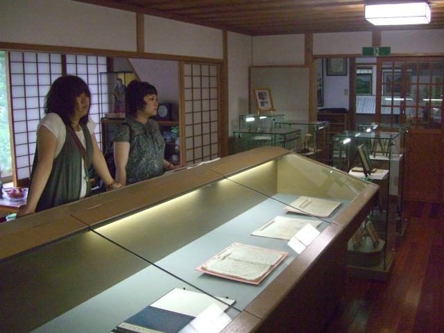 f:id:shimizumasashi:20100728173009j:image
