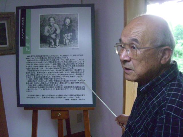f:id:shimizumasashi:20100728173032j:image