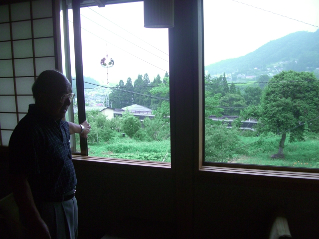 f:id:shimizumasashi:20100728174928j:image