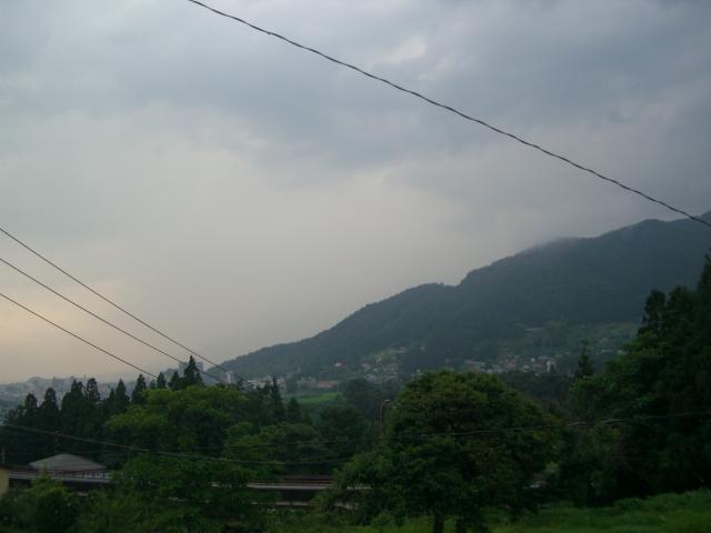 f:id:shimizumasashi:20100728174945j:image