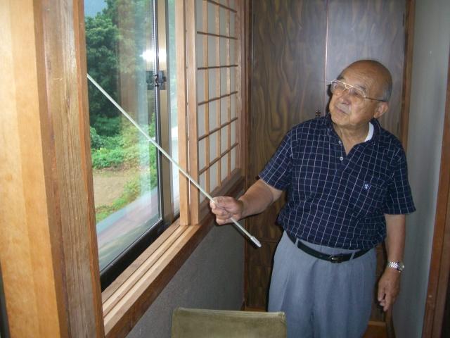 f:id:shimizumasashi:20100728174952j:image