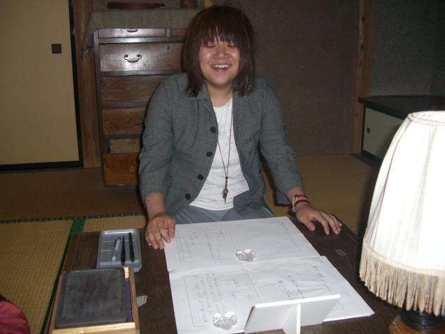 f:id:shimizumasashi:20100728175615j:image