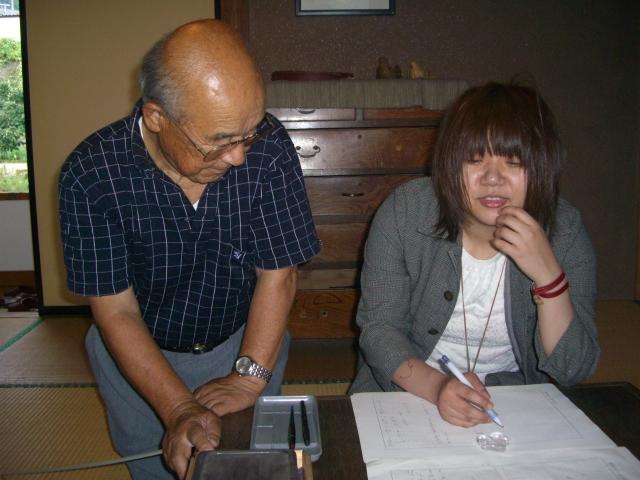 f:id:shimizumasashi:20100728175644j:image