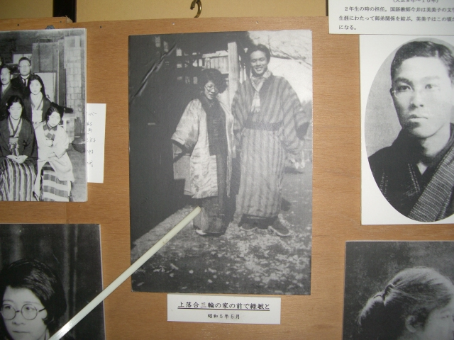 f:id:shimizumasashi:20100728180156j:image