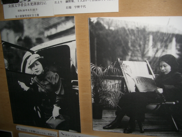 f:id:shimizumasashi:20100728180317j:image