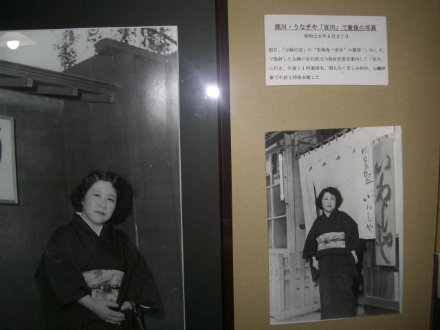 f:id:shimizumasashi:20100728180406j:image