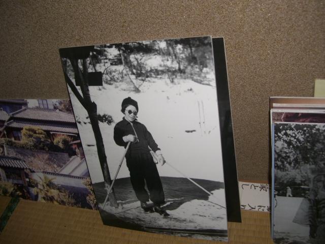 f:id:shimizumasashi:20100728180745j:image
