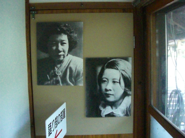 f:id:shimizumasashi:20100728181008j:image