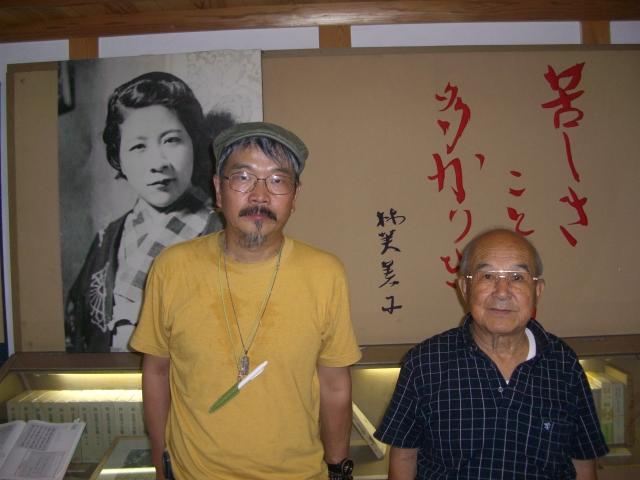 f:id:shimizumasashi:20100728181852j:image