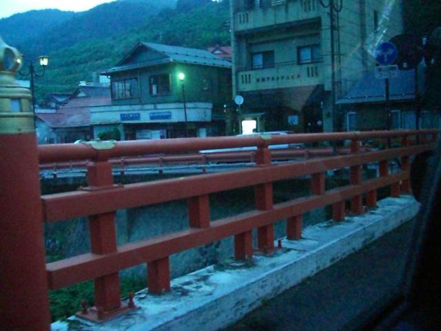 f:id:shimizumasashi:20100728185624j:image