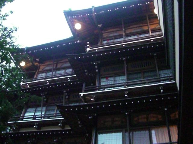 f:id:shimizumasashi:20100728190152j:image