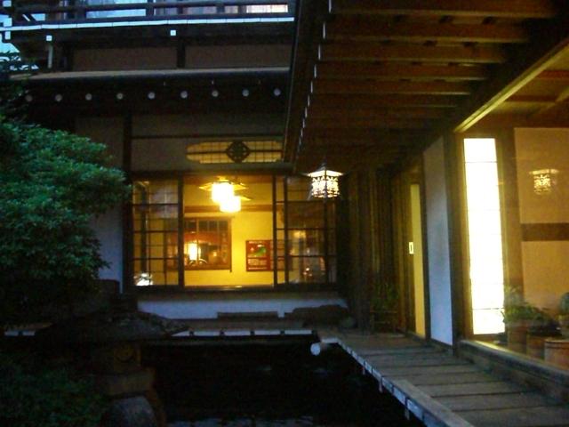 f:id:shimizumasashi:20100728190155j:image