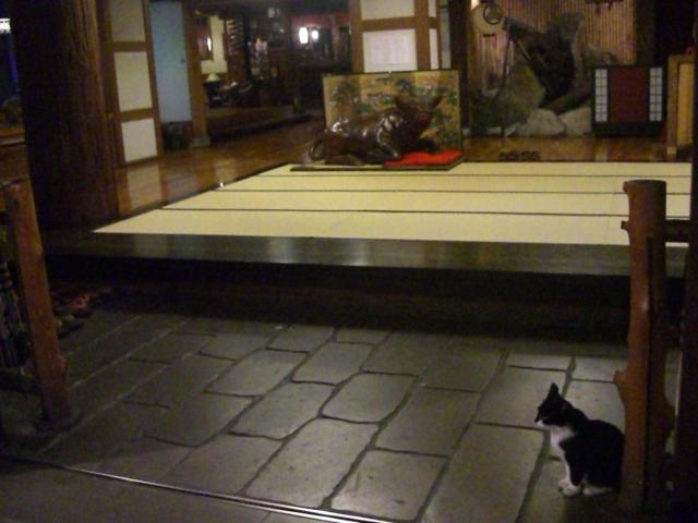 f:id:shimizumasashi:20100728190252j:image