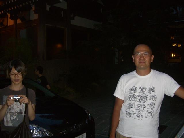 f:id:shimizumasashi:20100728190424j:image