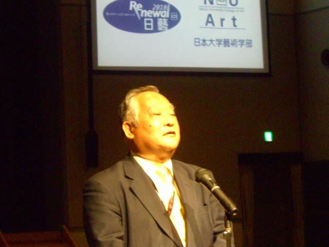 f:id:shimizumasashi:20100731160249j:image