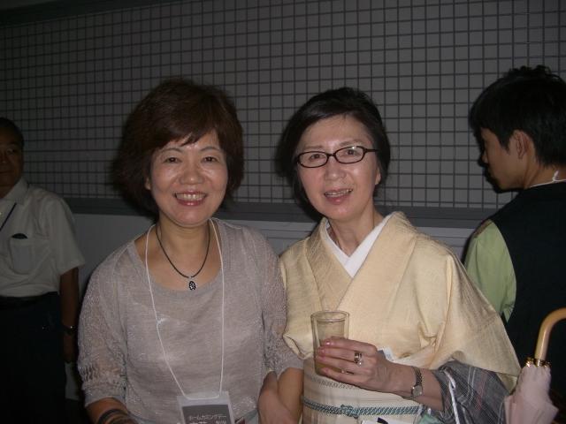 f:id:shimizumasashi:20100731161508j:image