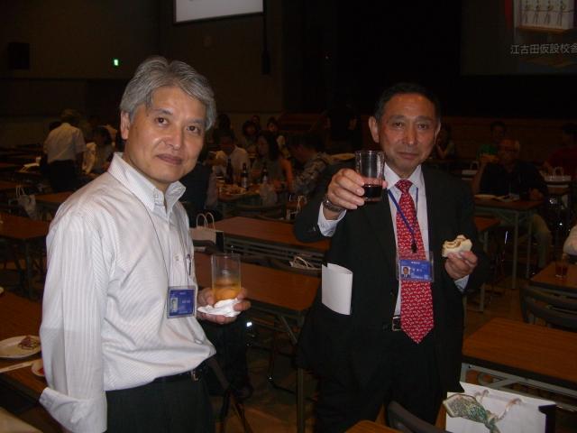 f:id:shimizumasashi:20100731162243j:image