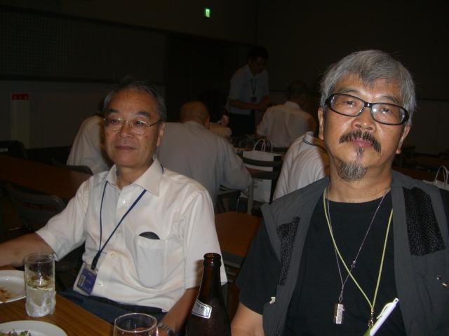f:id:shimizumasashi:20100731163117j:image